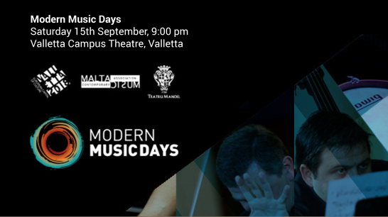 modern day music-01